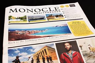 monocle-summer1.jpg