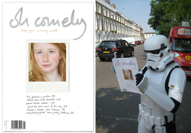 ohcomely-1.jpg