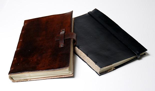 talitha-leather3.jpg