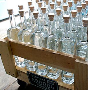 vermont-gold-bottles.jpg