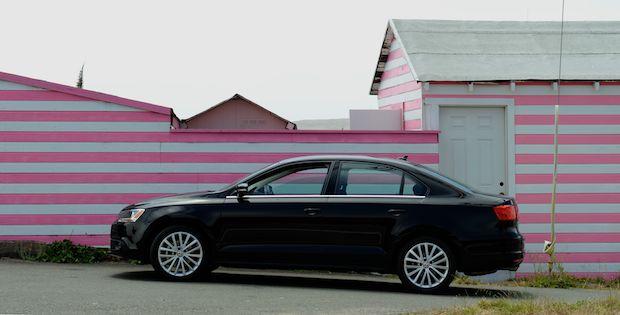 2011-VW-Jetta.jpg
