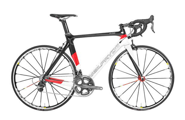4Alize-Dura-Ace---red_sm.jpg