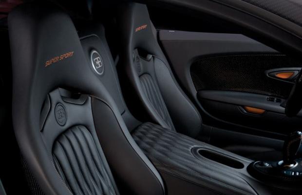 Bugatti_3.jpg