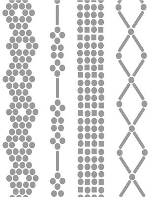 KlikKlik_2.jpg