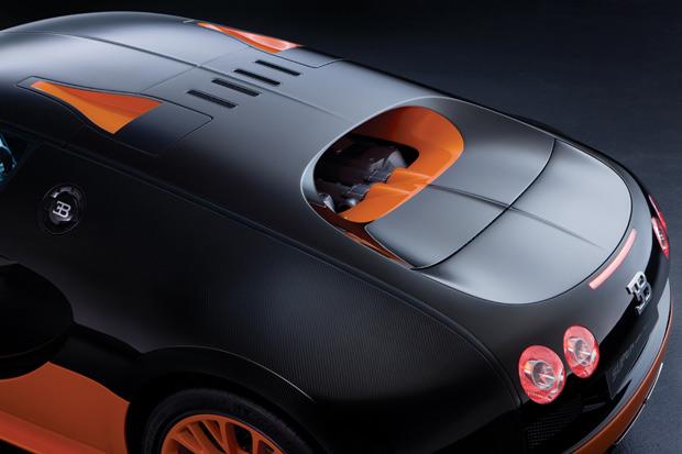 bugatti-watch3.jpg
