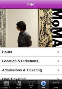 moma_app_info.jpg