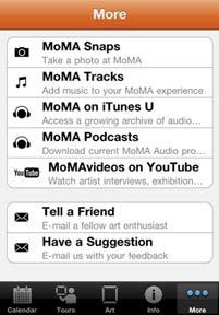 moma_app_more.jpg