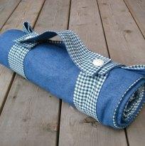 picnic-blanket11.jpg