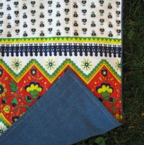 picnic-blanket12.jpg