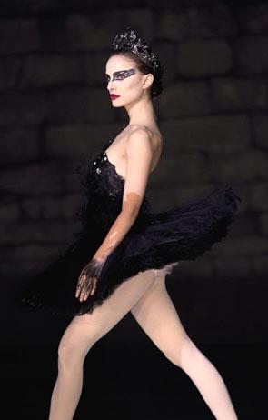BlackSwan3_2010.jpg