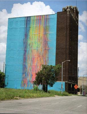 Detroit6.jpg