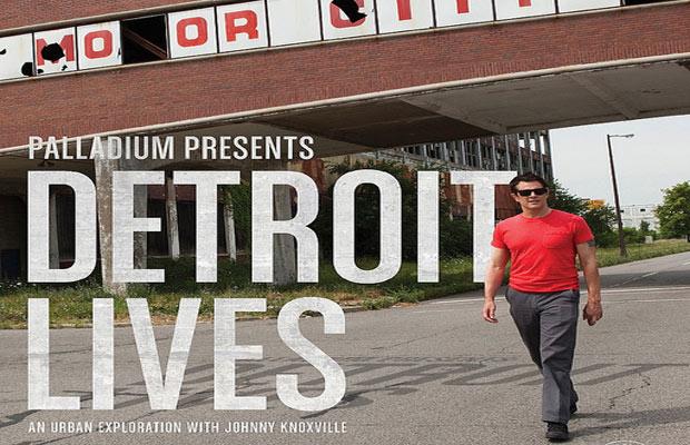 DetroitLives.jpg