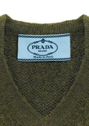 Prada_made_in_peru.jpg