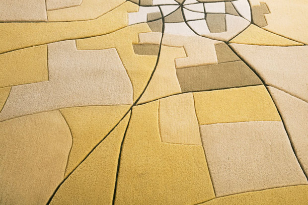 landcarpet5.jpg