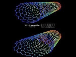 nanotubes-3.jpg