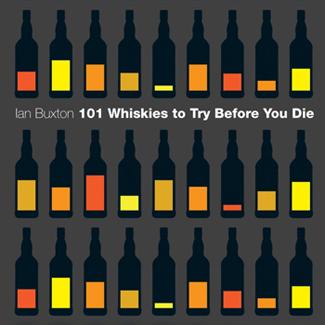 101whiskey111.jpg
