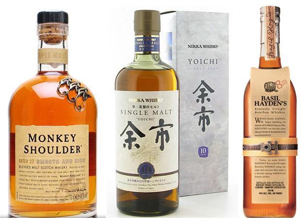 101whisky2.jpg