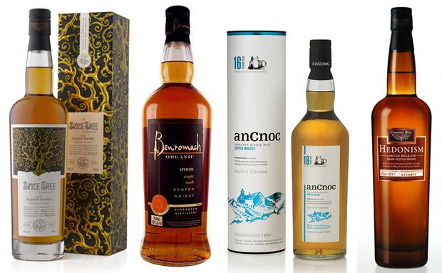 101whisky3.jpg