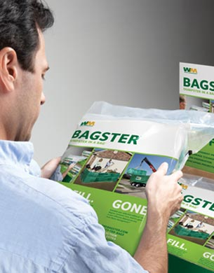 bagster_info.jpg