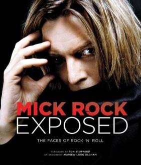 mrock-book.jpg