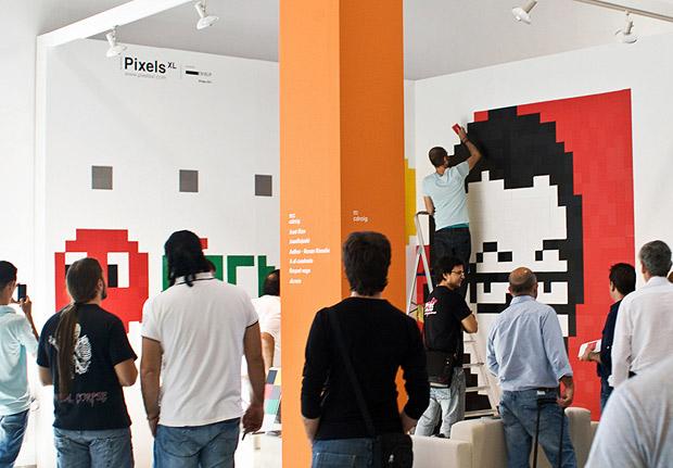 pixels1.jpg