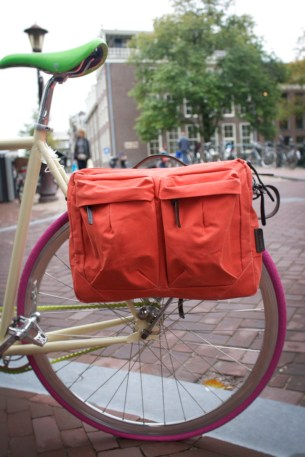 proppan-orange.jpg