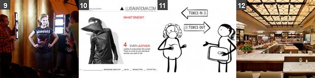lab-1112-3.jpg