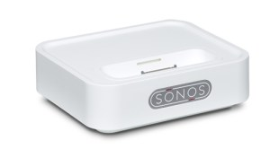 Sonos Wireless Dock