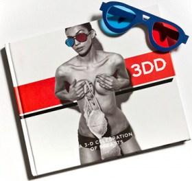 3dd-bestof1.jpg