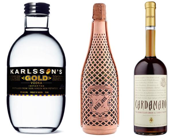 booze2010-10.jpg