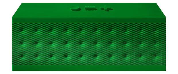 ched-jambox1.jpg
