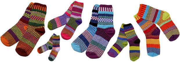 mismatch-socks1.jpg