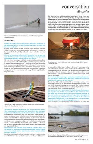 TheArtStreetJournal3.jpg