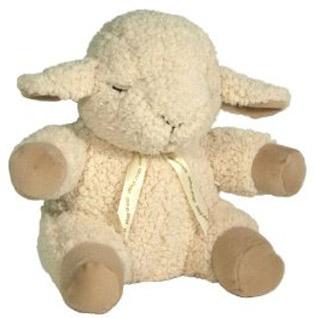 Cloud-b-Sleep-Sheep.jpg