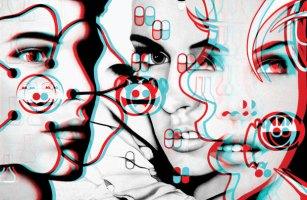 3DBOOK_BOURGEOIS_KEVIN.jpg
