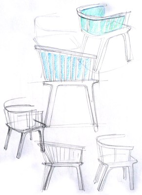 Cole-chair-sketch.jpg