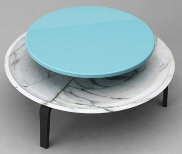 Cole-teal-table.jpg