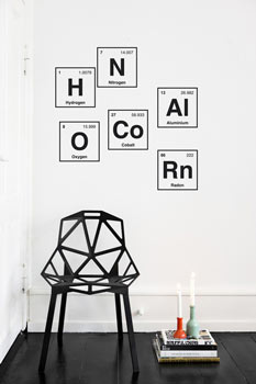 Periodic-System_ferm.jpg