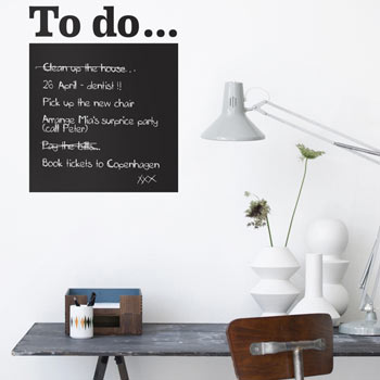 To-Do-wall-stickers-by-Ferm-Living-1.jpg