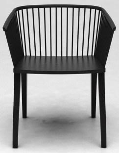cole-black-chair.jpg