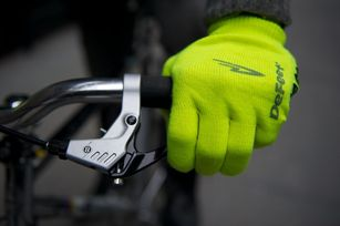 defeet-gloves2.jpg