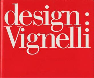 designvignelli_bibliotheque.jpg