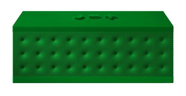 jawbone-jambox-ch.jpeg