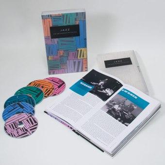 jazz-anthology2.jpg