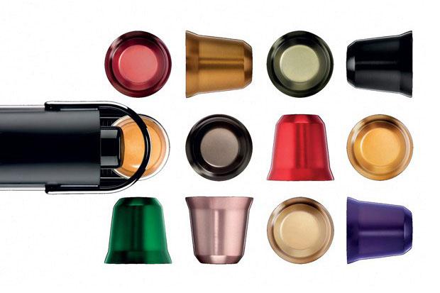 nespresso-pixie-cups.jpg