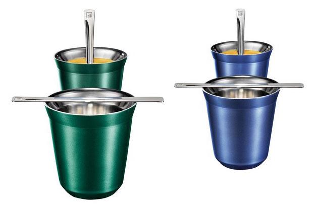 nespresso-pixie-cups2.jpg