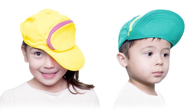 Cap-sac-kids-2.jpg