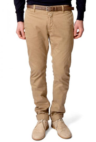 Closed-chino100.jpg