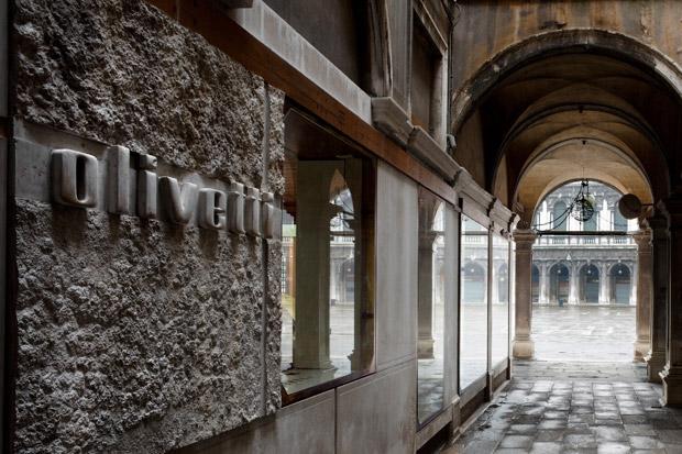 Olivetti-image1.jpg