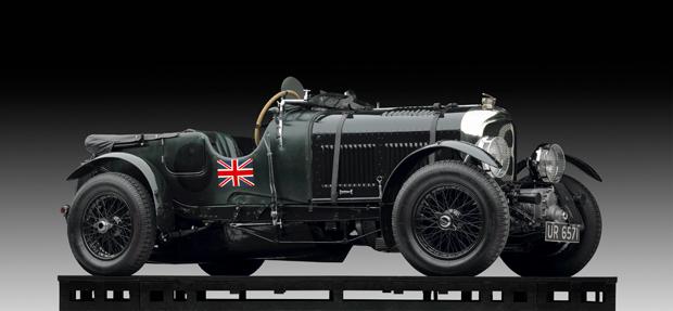 RL-cars-image2.jpg
